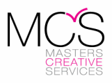 MCS|Masters Creative Services